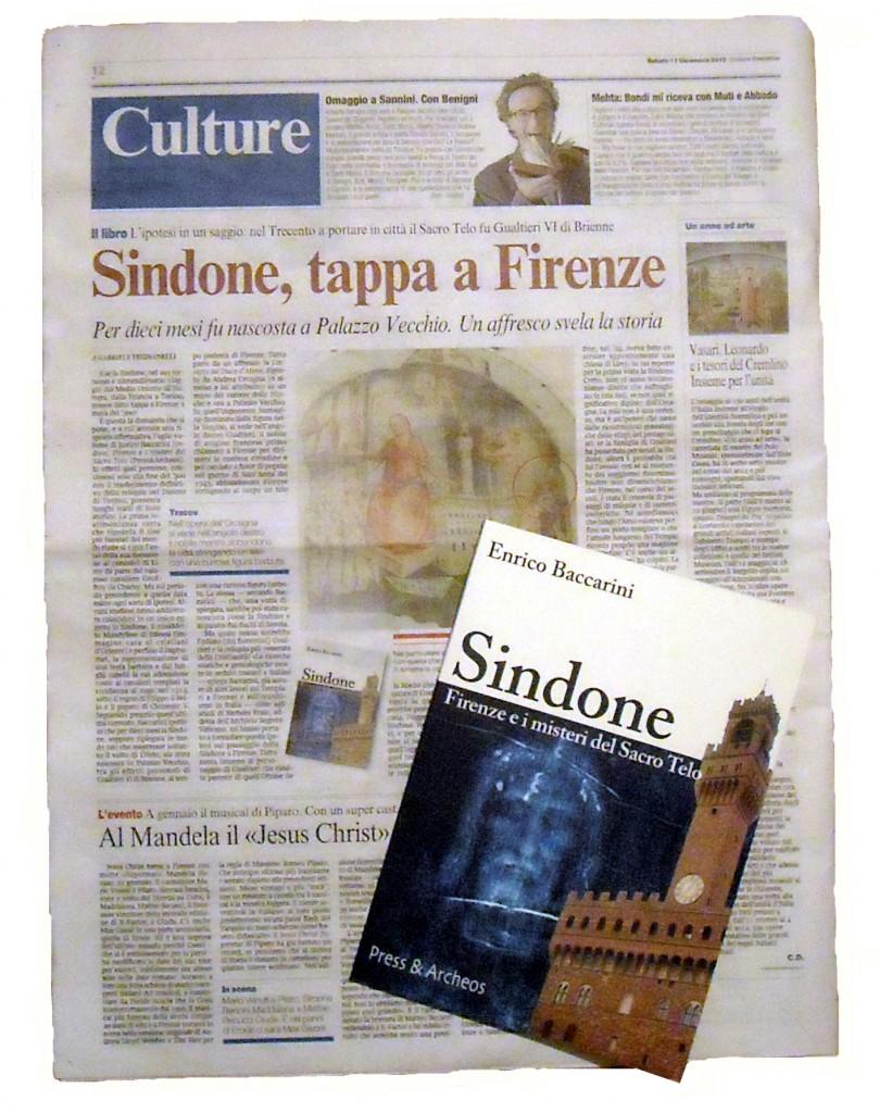 sindone_baccarini_02