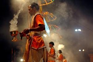 Puja_Hinduism-original-3