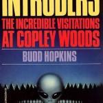 intruders-budd-hopkins