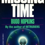 missing-time-budd-hopkins