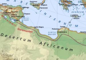 i-garamanti-durante-il-regno-di-adriano-wikipedia