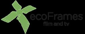 logo-ecoframes-light1