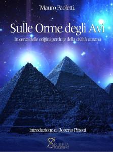 sec_paoletti_cover