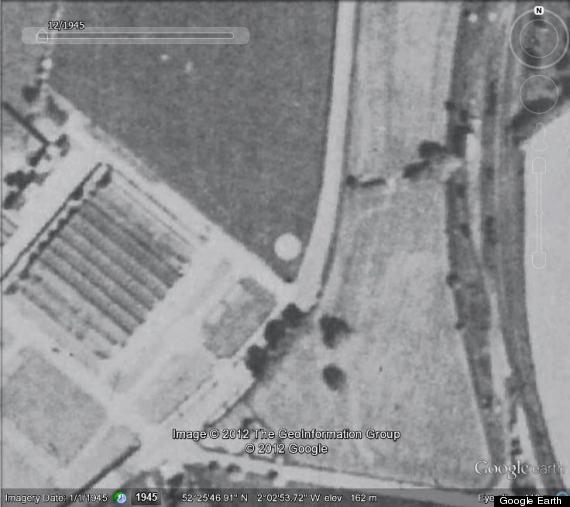 crop-1945-1