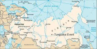 map_tunguska