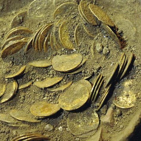 monete-oro-sovana