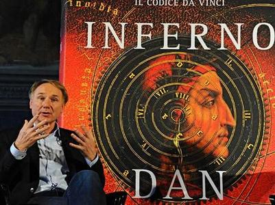 Inferno-Dan-Brown2