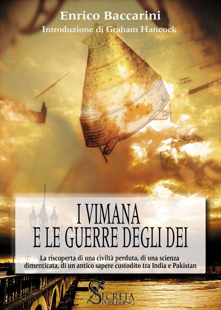 vimana_cover_definitiva3