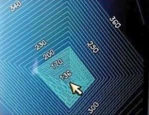 piramide-azzorre-300x232