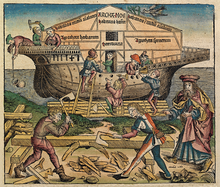 707px-nuremberg_chronicles_f_11r_1