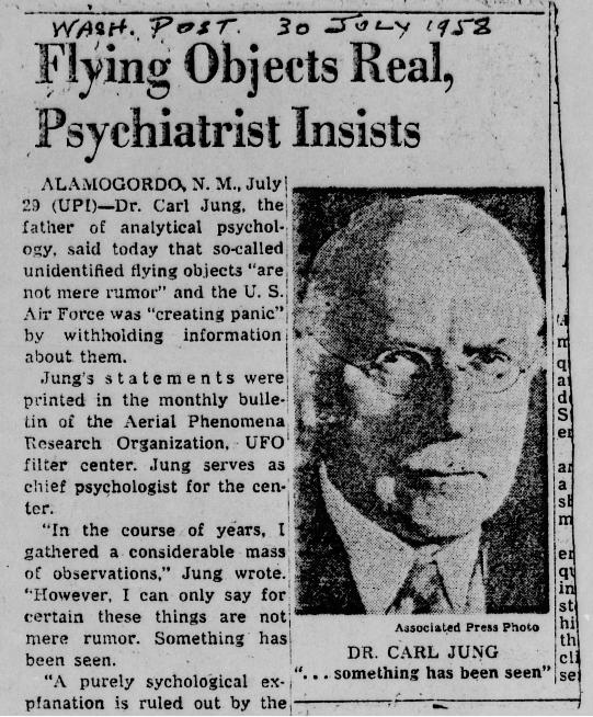 Carl-jung-washington-post-july-1958
