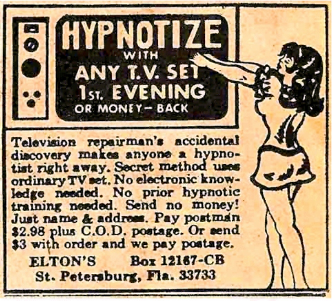 Hypnotize_with_Any_TV_Set