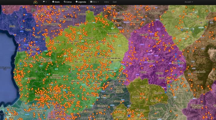 mappa-georeferenziata-nuraghi-sardegna-nurnet-720x400