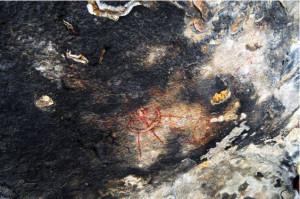 India-Ancient-UFO