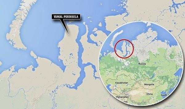 buco-nero-cratere-yamal-siberia