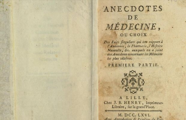 esperienza-di-quasi-morte-1740