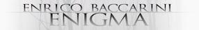 Enrico Baccarini | ENIGMA