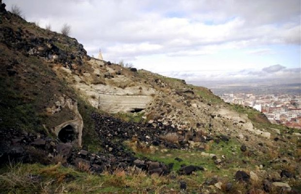 città-sotterranea-turchia-cappadocia-2