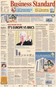 Business_Standard_cover_03-28-10