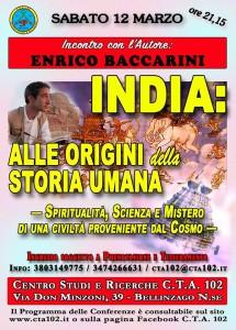 abellinzago12032016