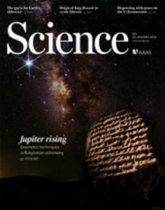 copertina-science