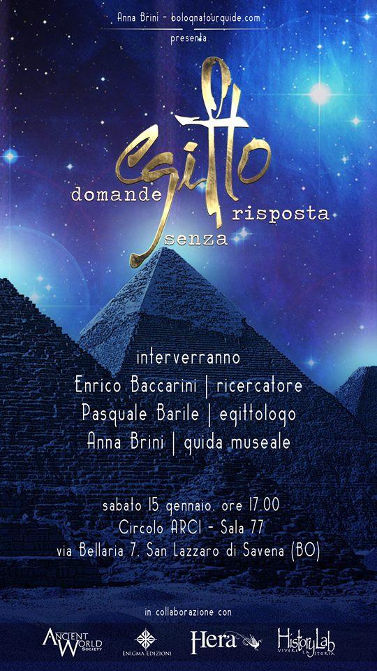 bologna14012017