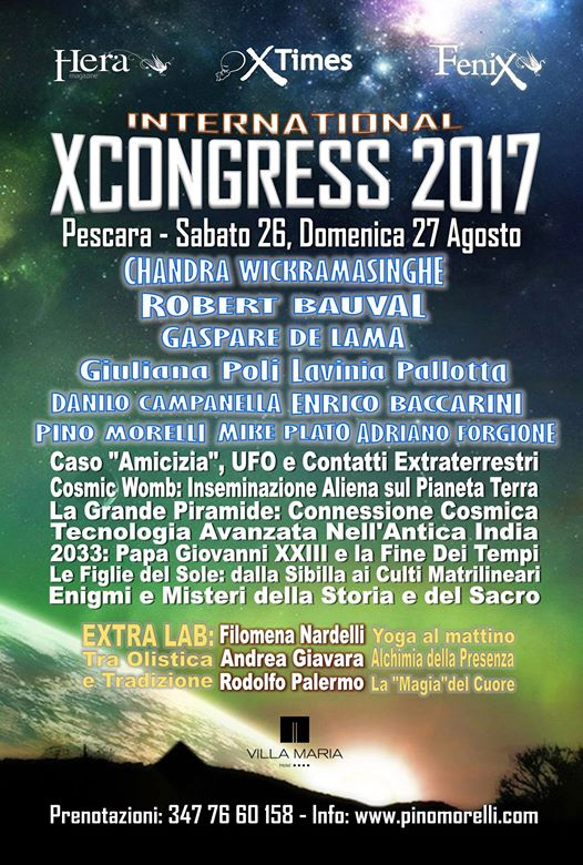xcongress2017