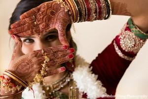 indian-wedding-bridal-mehndi-photography