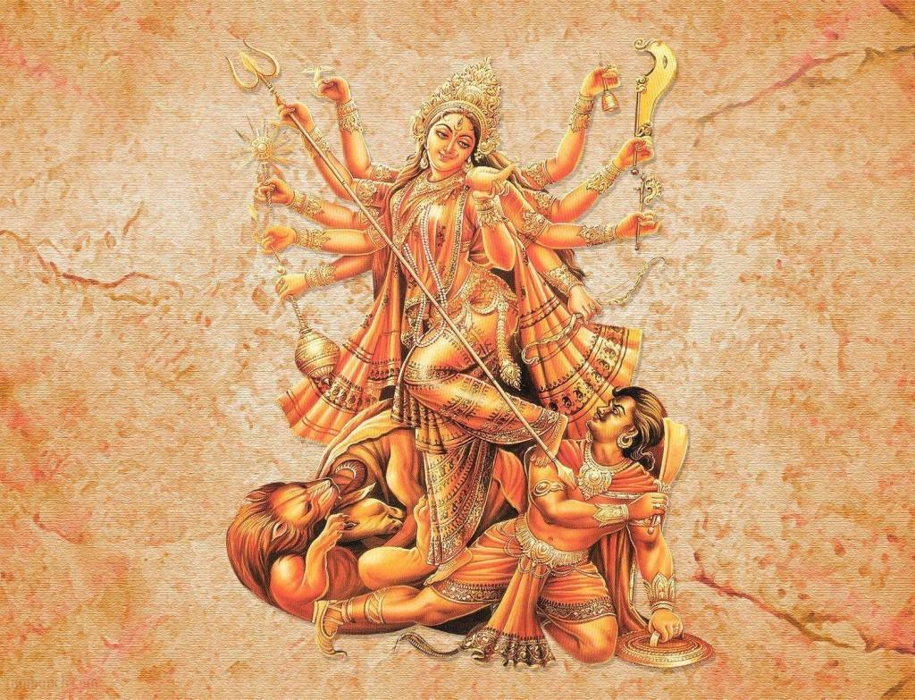 19401_mahishasura-mardhini-picture-brahma-wallpaper