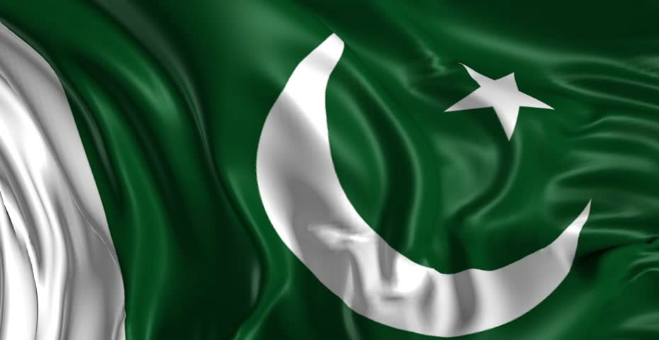 pakistan-flag-image-free-download
