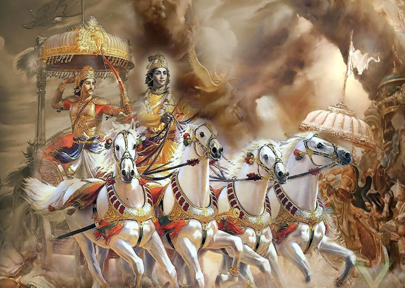 mahabharat-day01