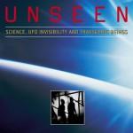 sight_unseen-budd-hopkins