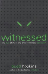 witnessed-the-true-story-of-the-brooklyn-bridge-abduction