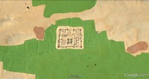 in-questa-immagine-la-parte-rossa-sono-i-cimiteri-copyright-2011-google-image-copyright-2011-digitalglobe