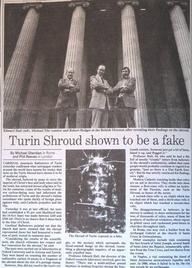 ShroudAFake