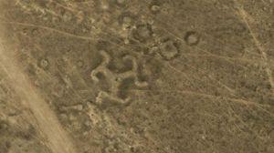 kazakhstan-geoglyphs-1
